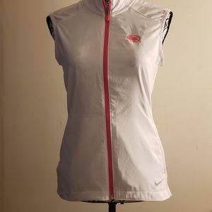 Nike Golf Tour Performance vest